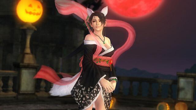 File:DOA5U Momiji Halloween 2014.jpg