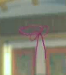 File:DOAXBVRibbonBracelet(Red).jpg