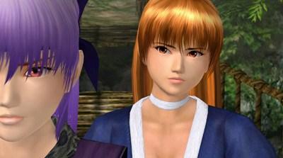 File:DOAD Ayane Kasumi Anger.jpg