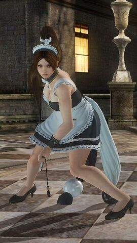File:Mai maid costume 06.jpg