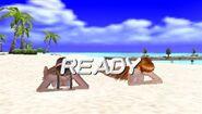 DOAP Hitomi Kasumi BeachFlags01