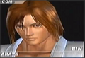 Thumbnail for version as of 13:30, February 8, 2013