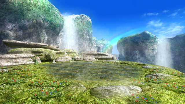 File:DOA5U Lost World 2.jpg