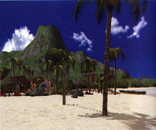 File:DOAX Niki Beach midday.jpg