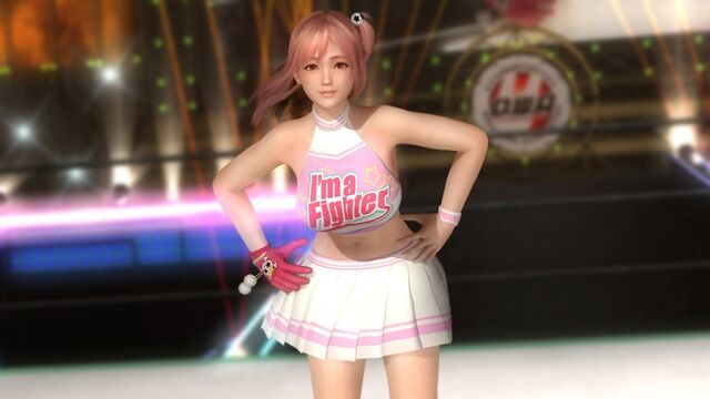 File:DOA5LR Honoka Cheer.jpg
