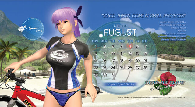 File:DOAP Calendar Aug.jpg