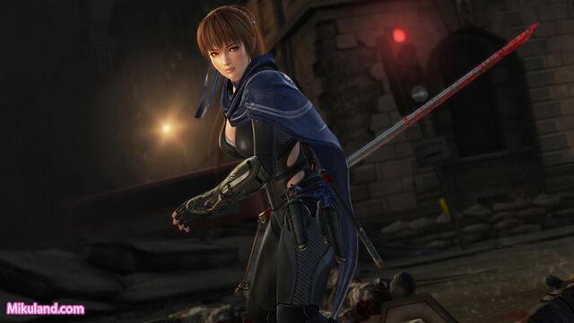 File:Kasumi Ninja Gaiden 3 Razor's Edge 03.jpg