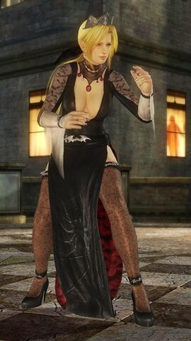 File:DOA5U halloween vol2 helena costume 28.jpg