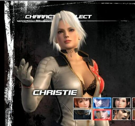 File:DOA5 Christie Catsuit.jpg