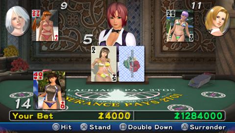 File:Blackjack.jpg