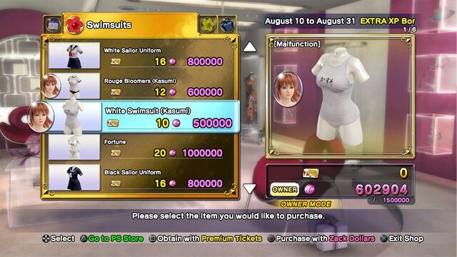 File:White Swimsuit (Kasumi).jpg