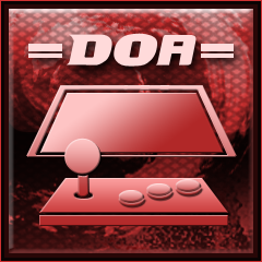 File:DOA5 Arcade Cleared.png