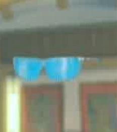File:DOAXBVSportsSunglasses(Blue).jpg