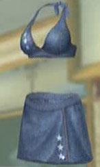 File:DOAXIndigo(skirt).jpg