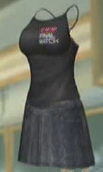 File:DOAXHawk(skirt).jpg