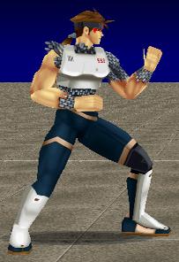 File:DOA1U Ryu C4.png