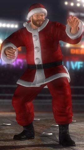 File:DOA5 Bass Costume 6.jpg