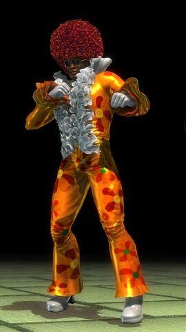 File:Zack - Costume 03.jpg