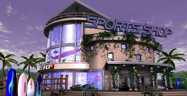 File:DOAX2Sportshop.jpg