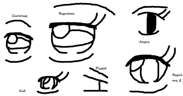 File:Anim Eye practice.png