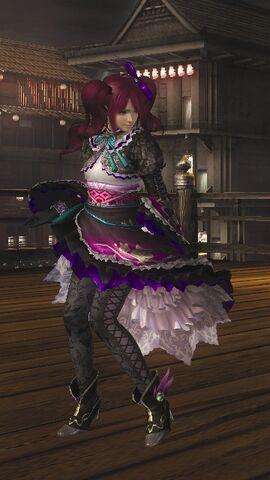File:DOA5LR Samurai Warriors Costume Marie Rose.jpg