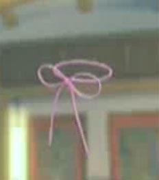 File:DOAXBVRibbonBracelet(Pink).jpg