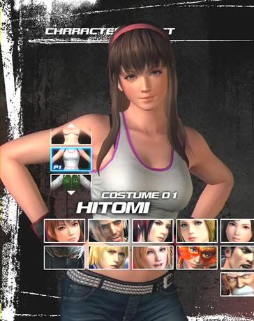 File:Hitomi C1.jpg