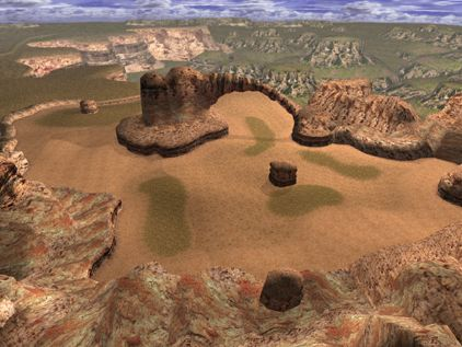 File:The Prairie.jpg