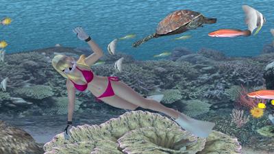 File:Aqua02l.jpg