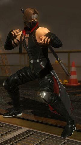 File:Ninja Clain 2015 Costume Hayate.jpg