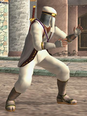 File:DOA2 Ryu C6.png
