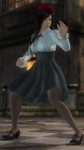 Kokoro-Costume 57