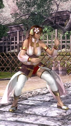 File:GUST Collaboration Costume Kasumi.jpg