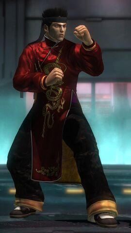 File:Akira - DLC 01.jpg