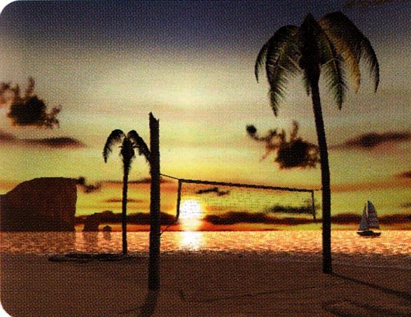 File:DOAX Niki Beach noon.jpg
