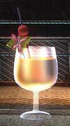 DOA5LR Cocktail