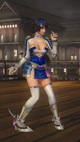 File:Naotora Costumes 02.jpg