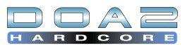 File:Doa2hc logo.jpg