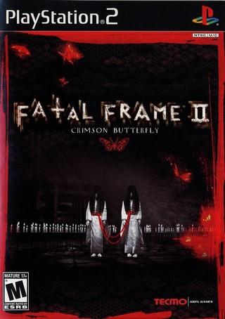File:Fatal Frame II - Crimson Butterfly.jpg