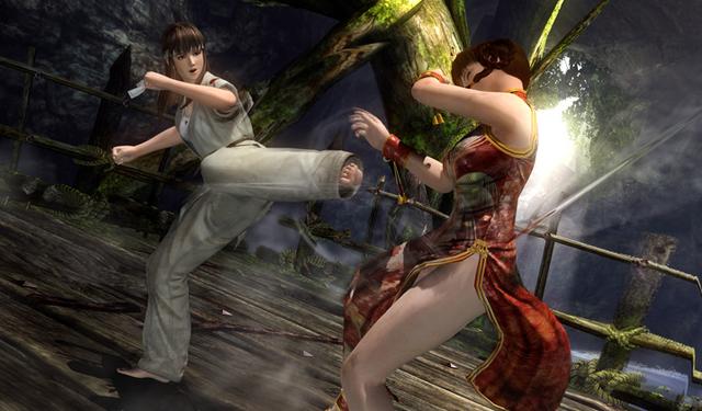 File:DOA5 Hitomi vs Lei Fang 2.png