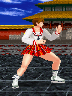 File:DOA1 Kasumi C5 Sat.png