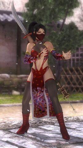 File:DOA5LR costume Ninja Clain Vol 2 Momiji.jpg