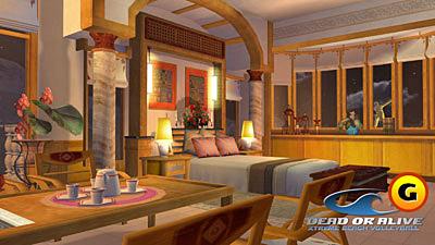 File:DOAX Hotel.jpg