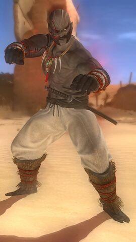 File:DOA5LR costume Ninja Clain Vol 2 Raidou.jpg