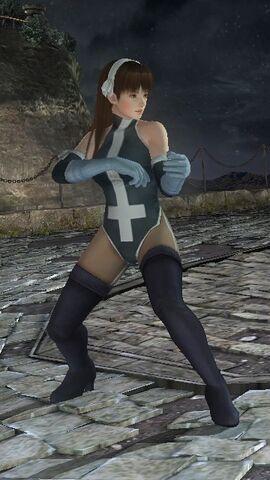 File:Fairy Tail Mashup Leifang.jpg