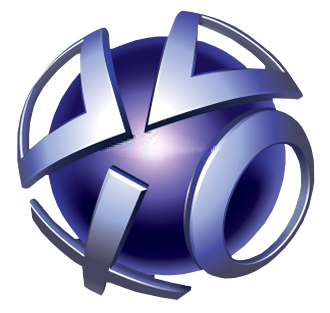 PlayStation Network | TechnoBuffalo