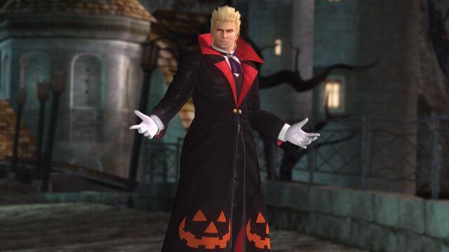 File:DOA5U Jacky Halloween 2.jpg