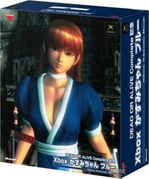 File:Xbox Kasumi-chan Package.jpg