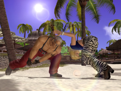 File:Doa3 leon vs tina.jpg