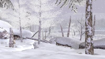 File:Snow2.jpg